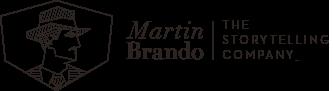 Martin Brando