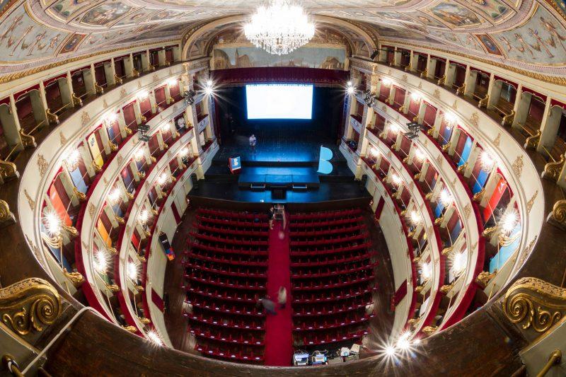 BFJ2017-TeatroPergolesi-Ph-MassimilianoFabrizi