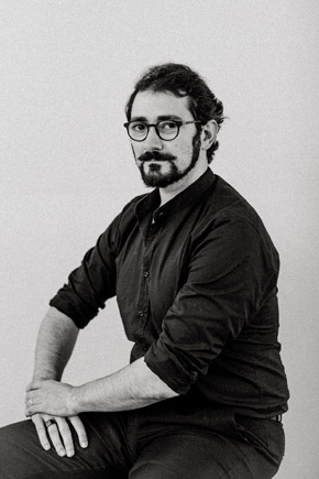 Sergio Sarnari